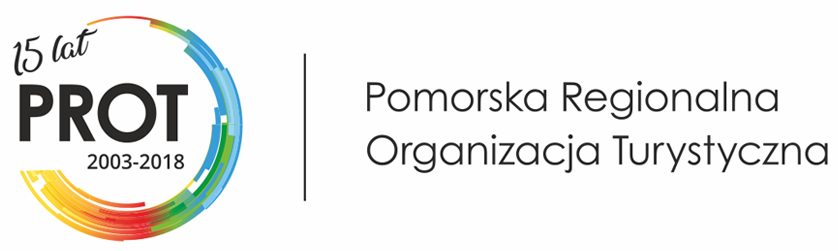 Pomorska Regionalna Organizacja Turystyczna