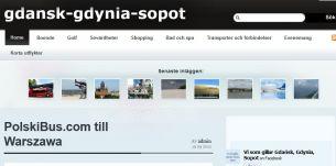 dzialania online w skandynawii thumb