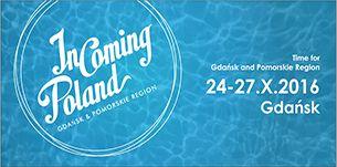 incoming-poland-2016-thumb.jpg