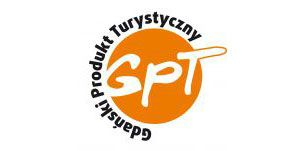 iv edycja konkursu na gdanski produkt turystyczny plebiscyt rozpoczety thumb