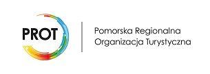 podsumowanie-dzialan-promocyjnych-regionu-pomorskiego-na-rynku-skandynawskim-w-i-polroczu-2014-thumb.jpg