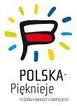 polska pieknieje 7 cudow funduszy europejskich thumb