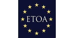pomorska-regionalna-organizacja-turystyczna-czlonkiem-etoa-thumb.jpg