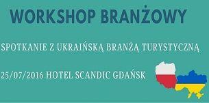 promocja nowych polaczen lotniczych z ukrainy thumb