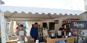 promocja-pomorza-podczas-festiwalu-archipelagu-w-karlskronie-thumb.jpg