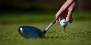 wspolne-dzialania-przynosza-efekty-turystyczna-oferta-dla-golfistow-dociera-na-zagraniczne-rynki-thumb.jpg