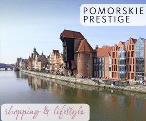 blog pomorskie prestige