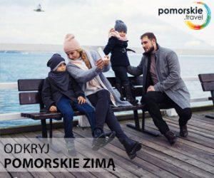sopot-zima