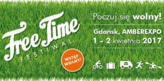 Free Time Festival