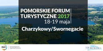 Pomorskie Forum Turystyczne