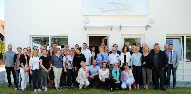 Pomorskie Forum Tursytyczne 2017