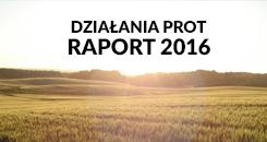 obrazek link działania prot raport 2016