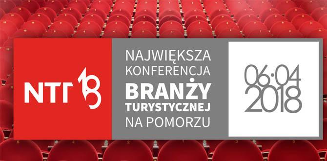 konferencja nowe trendy w turystyce 2018