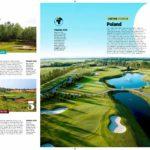golf materiał 2