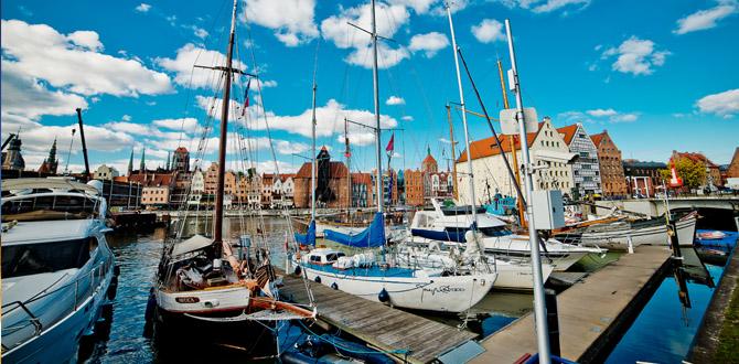 pomorskie dla belgow