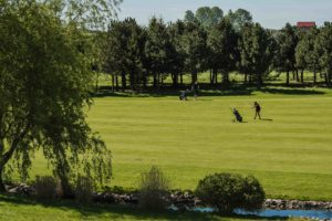 promocja turystyki golfowej 1