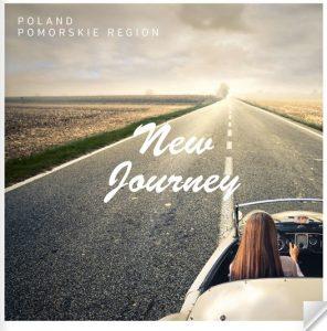 New Journey PL