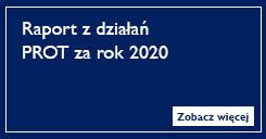 raport prot 2020