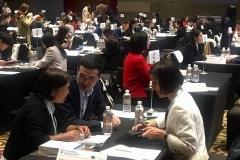 Partnerships in European Tourism Shanghai- nowe możliwości na chińskim rynku.