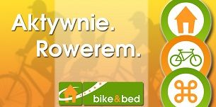 bike bed system certyfikacji obiektow noclegowych ale nie tylko thumb