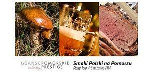 gdanskie napitki autorska kuchnia i kaszubskie skarby czyli kulinarna wizyta smaki polski na pomorzu thumb