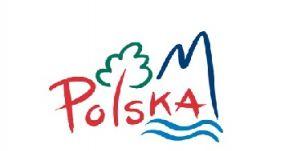 ix edycja polsko rosyjskiego forum turystycznego thumb