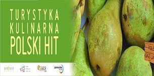 konferencja turystyka kulinarna polski hit thumb