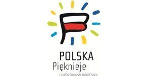 konkurs polska pieknieje 7 cudow funduszy europejskich thumb