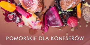 pomorskie dla koneserow podsumowanie kampanii lifestyleowej promujacej jesienny sezon turystyczny thumb