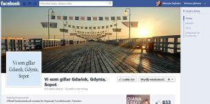 szwedzkojezyczny profil na facebooku thumb