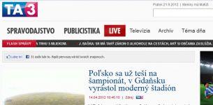 wizyta studyjna slowackich dziennikarzy thumb