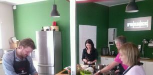 wizyta szwedzkich blogerek kulinarnych thumb