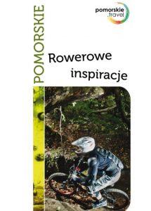 Pomorskie - Rowerowe Inspiracje