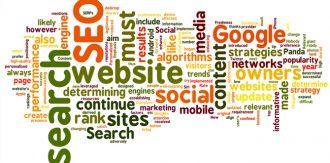 internet cover