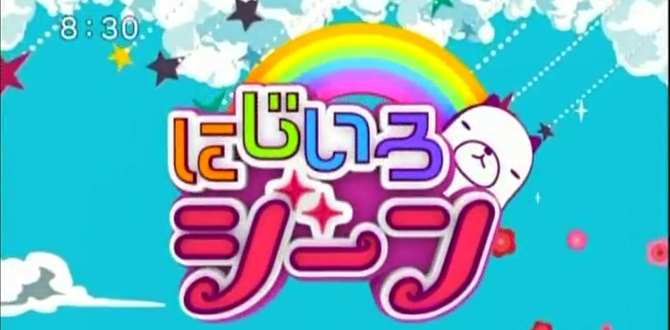 program japonia