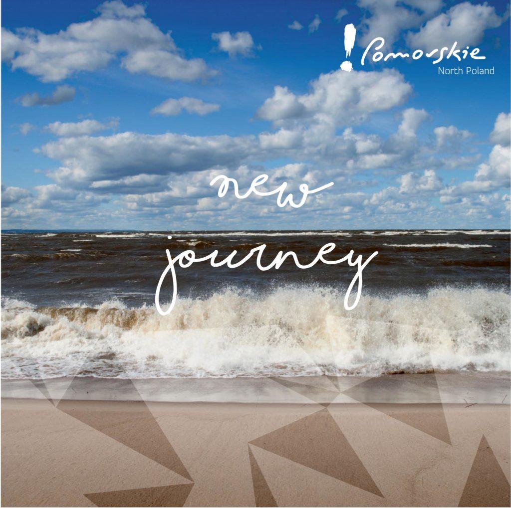 New Journey 2018