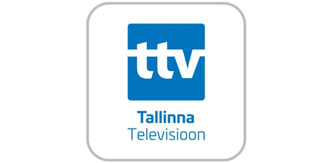 Wizyta studyjna dziennikarzy z Tallina