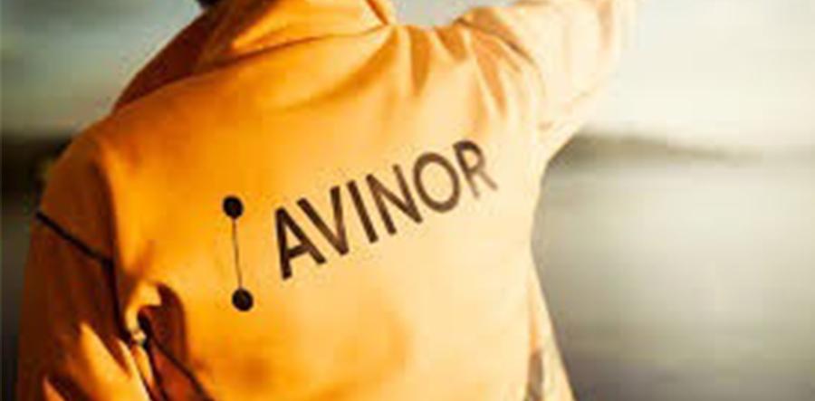 avinorr