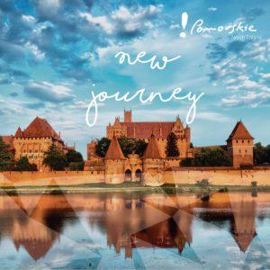 New Journey 2019 Region