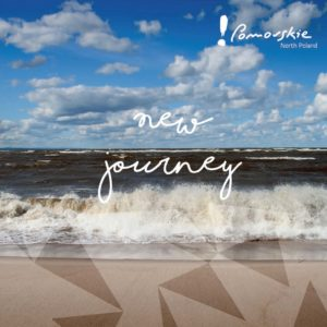 New Journey 2019 Trójmiasto