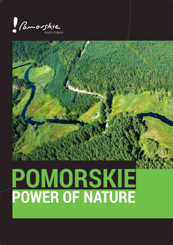 Pomorskie Power of Nature 1