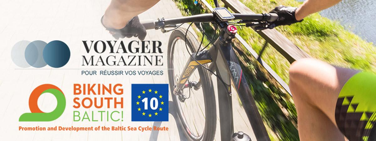 voyager magazine 1