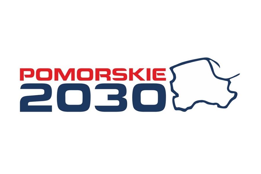 pomorskie 2030