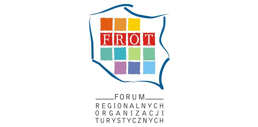 logo frot